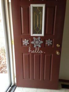 doorsign1