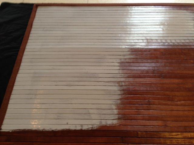shopping for hardwood flooring