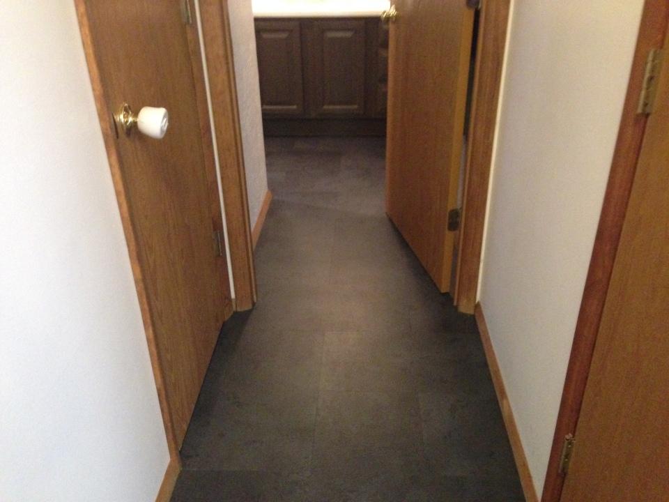floor-hall