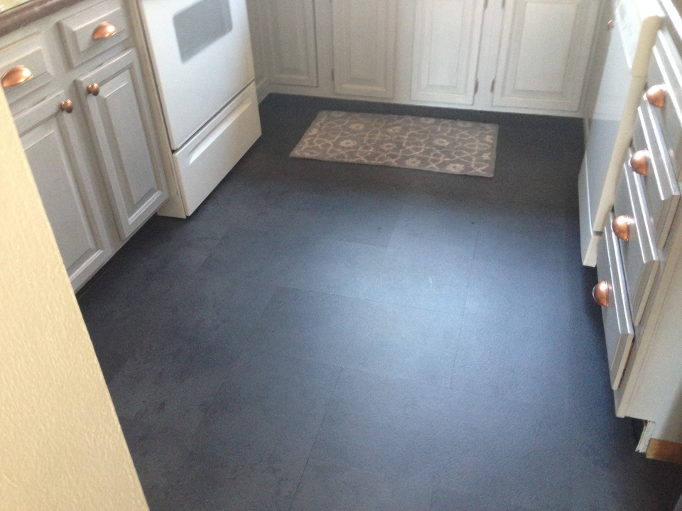 floor-kitchenfinished
