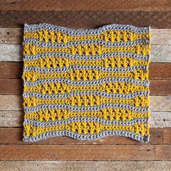 Woman s Weekly Knitting Pattern Archive : free patterns Archives KnitPicks Staff Knitting BlogKnitPicks Staff Knittin...