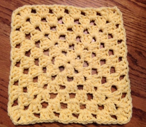 crochetdishcloth