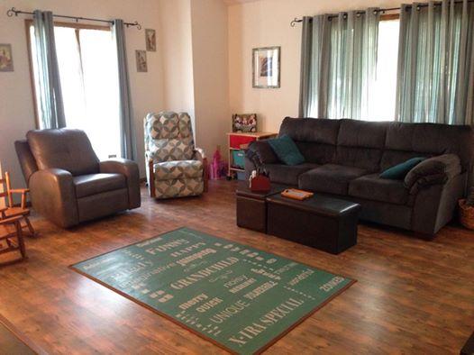 livingroomrearrange