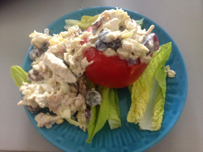 chickensalad_sat