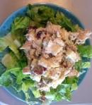 chickensaladagain
