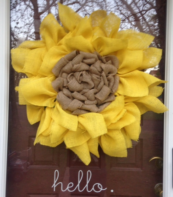 sunflowerwreath_myversion1