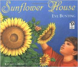 sunflowerhouse