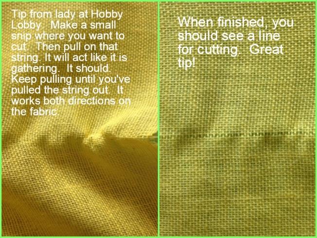 sunflowerwreathfabric1