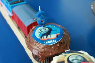 thomascucakes1