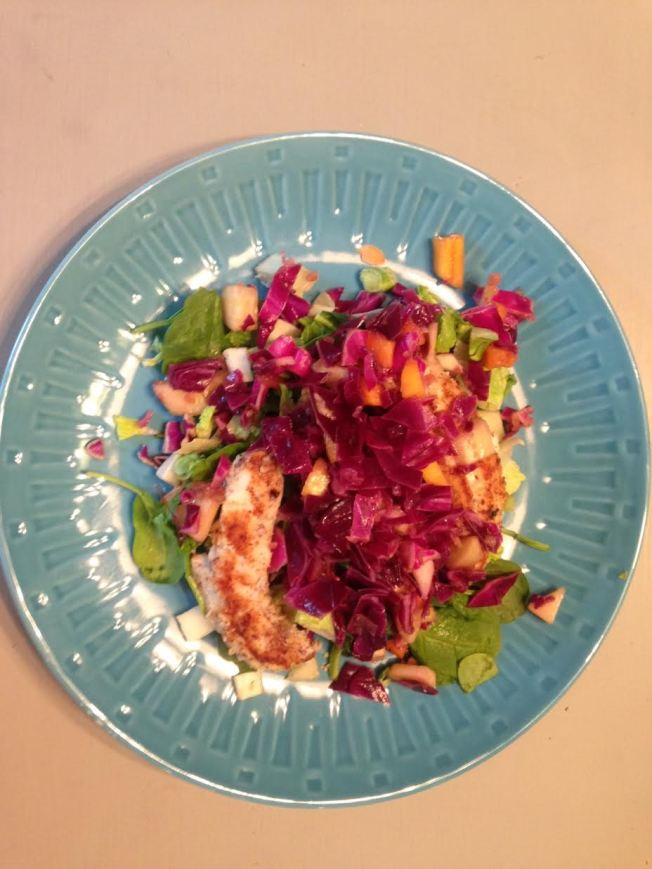 whole30_chickenslaw