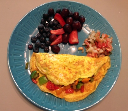 whole30_omelet1