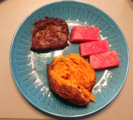 whole30_steakweek3