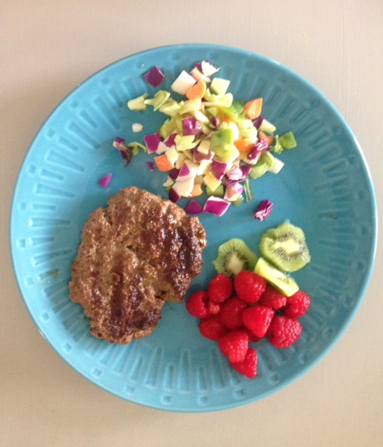 whole30lunch_hamburger